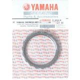 Yamaha Genuine Parts Kampas Kopling 1S7We63A0000 Yamaha Genuine Parts Diskon 40