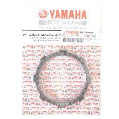 Review Toko Yamaha Genuine Parts Kampas Kopling 3Kawe63A0000 Online