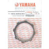 Review Yamaha Genuine Parts Kampas Kopling 5Tnwe63A0000 Yamaha Genuine Parts Di Jawa Barat
