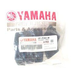 Yamaha Genuine Parts Karet Tromol 23TF53640000