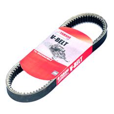 Harga Yamaha Genuine Parts Timing Belt 5Tle76410100 Yamaha Genuine Parts Jawa Barat