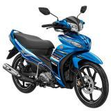 Jual Yamaha Jupiter Z1 Biru