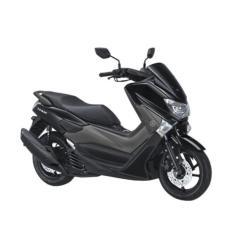 YAMAHA NMAX NON ABS Sepeda Motor [DP (KREDIT LEASING/ANGSURAN) Jakarta/Tangerang]