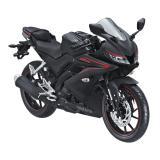 Harga Yamaha R15 Hitam Jabodetabek Termahal