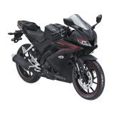 Harga Yamaha R15 Vva Matte Black Khusus Tangerang Dan Sekitarnya Yang Murah Dan Bagus