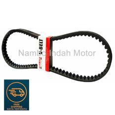 Yamaha V Belt Vanbelt Mio Soul Lama
