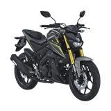 Jual Yamaha Xabre Green Khusus Tangerang Dan Sekitarnya Branded Murah