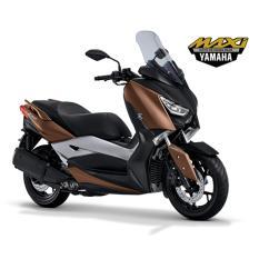 Model Yamaha Xmax 250 Khusus Tangerang Dan Jakarta Gratis Ongkir Terbaru