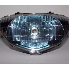 YAMAHA YGP REFLECTOR ASSY / LAMPU LENGKAP MIO (5TL-H4310-10)