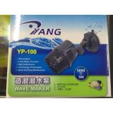 Tips Beli Yang Yp 100 Single Wave Maker Pembuat Gelombang