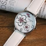 Spesifikasi Yazole Top Merek Mewah Jam Tangan Fashion Wanita Quartz Jam Tangan Wanita Jam Tangan Kuarsa Watch Yzl352 White H Intl Yazole