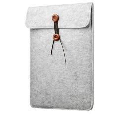 Harga Ybc 13 3 Inch Soft Feel Lengan Casing Anti Gores Pelindung Cover For Macbook Pro Udara Oem Terbaik