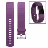 Toko Yika Fitbit Charge 2 Strap Band Gelang Watch Penggantian Gelang Mm X 80Mm Untuk Ukuran S Lengkap