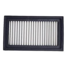 Jual Yjm Ferrox Filter Udara Replacement Nissan Grand Livina 2007 Up Branded