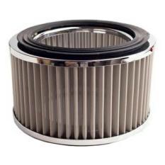 Harga Yjm Ferrox Filter Udara Suzuki Jimny Sj413 Caribian Seken