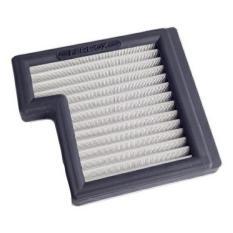 Miliki Segera Yjm Ferrox Filter Udara Yamaha Scorpio