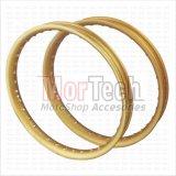 Yoshimura Velg Pelek Rim Ring Jari Mio J 110 Cc Type U 14 140 160 Gold Diskon Akhir Tahun