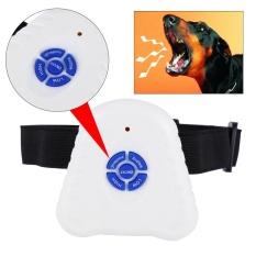 Katalog Yosoo Outdoor Indoor Ultrasonic Pet Anti Barking Pelatihan Collar Intl Terbaru