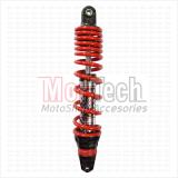 Harga Yss Sok Shock Shockbreaker Hybrid X Ride 115 Cc 33 Cm Merah Yss Online