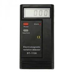 YueYueZou® Detektor Radiasi Elektromagnetik Elektromagnetik Penguji EMF Meter-Internasional