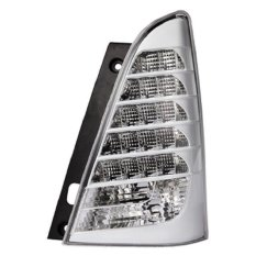 Jual Yz Stoplamp Led Limited Edition Innova White Yz Grosir