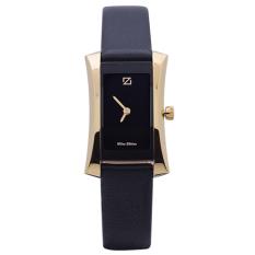 Zeca jam tangan wanita 149L.LBL.P.G2