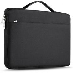 Zinz 13-13.3 Inch Laptop Lengan Kemasan untuk Macbook Udara/Macbook Pro 2015/Retina/Permukaan buku, tas Laptop Ultrabook untuk 13