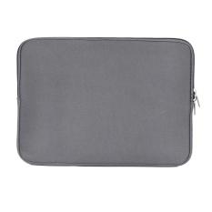 Harga Tas Ritsleting Tas Sleeve Case 15 Inci 15 15 6 Untuk Macbook Pro Retina Ultrabook Laptop Notebook Portable Intl Yang Murah Dan Bagus
