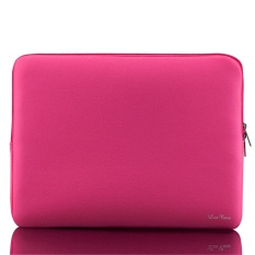 Zipper Soft Sleeve Bag Case for MacBook Air Ultrabook Laptop Notebook 11-inch 11