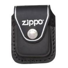 Zippo Pouch - Sarung Kulit Zippo Original