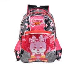 Ziyan Kartun Koko Cat Cheep Kids Ransel untuk Gadis