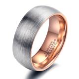 Harga Zuncle Lord Of The Ring Cincin Pria Mungkin Ada Perbedaan Harga Baja Tungsten Emas Perak Online