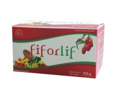 Abe Herbal Fiforlif Slimming Fiber rampingkan perut buncit
