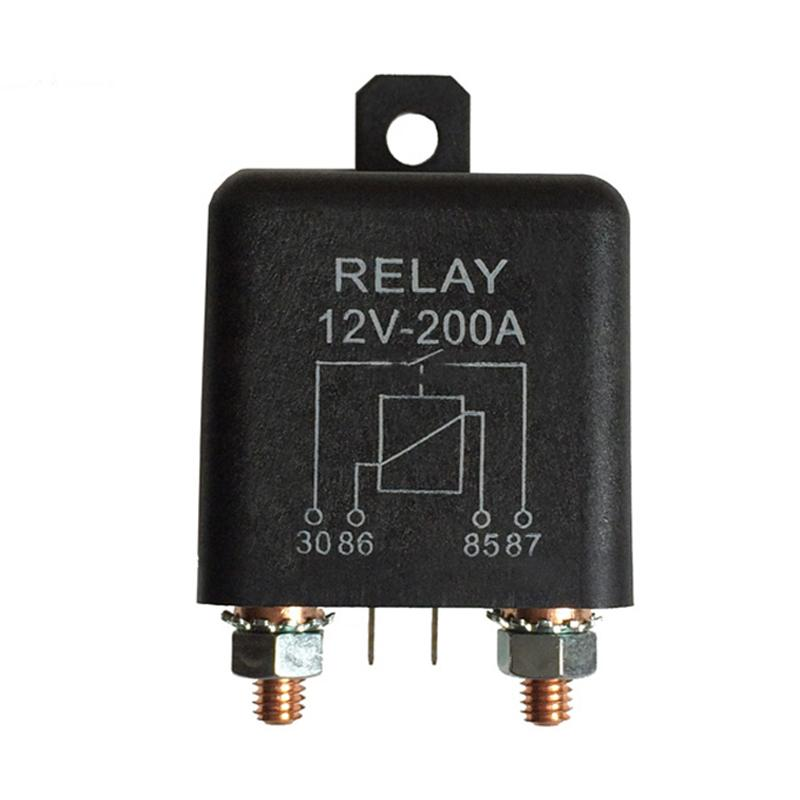 Relays - Buy Relays at Best Price in Philippines | www ... on