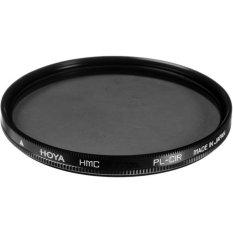 Hoya CPL HMC 72mm