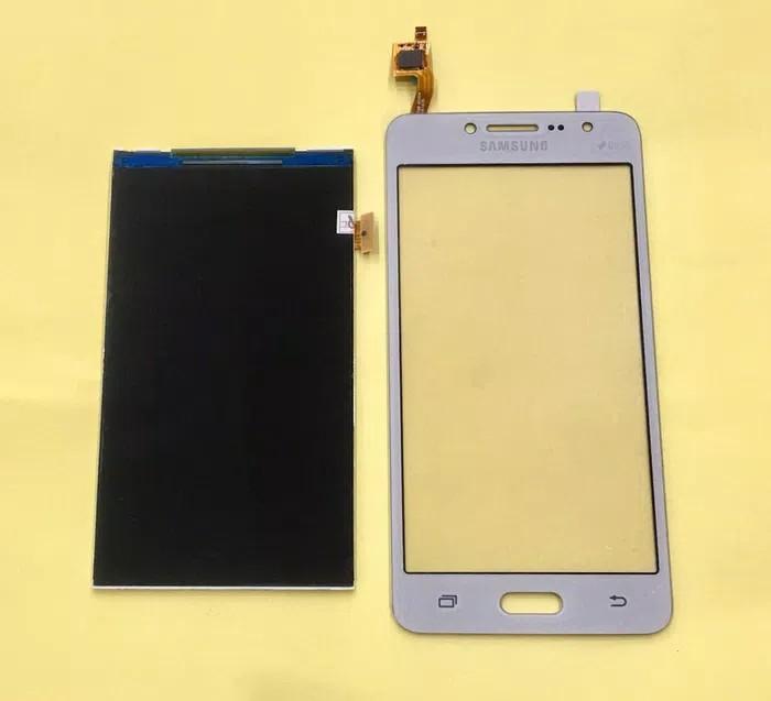 Lcd Touchscreen Samsung J2 Prime Original Sm G532 G532g Ds Original Plus Touchscreen Tinggal Pasang By Roxyhome.