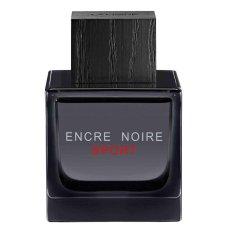 Harga Lalique Encre Noire Sport Men Edt 100 Ml New