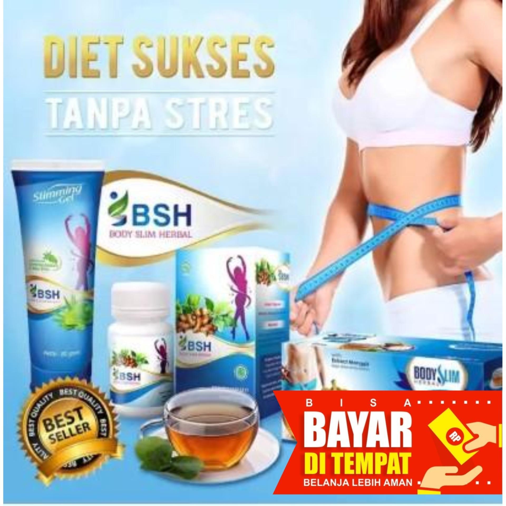 review body produk slim herbal pierderea în greutate de 4 zile