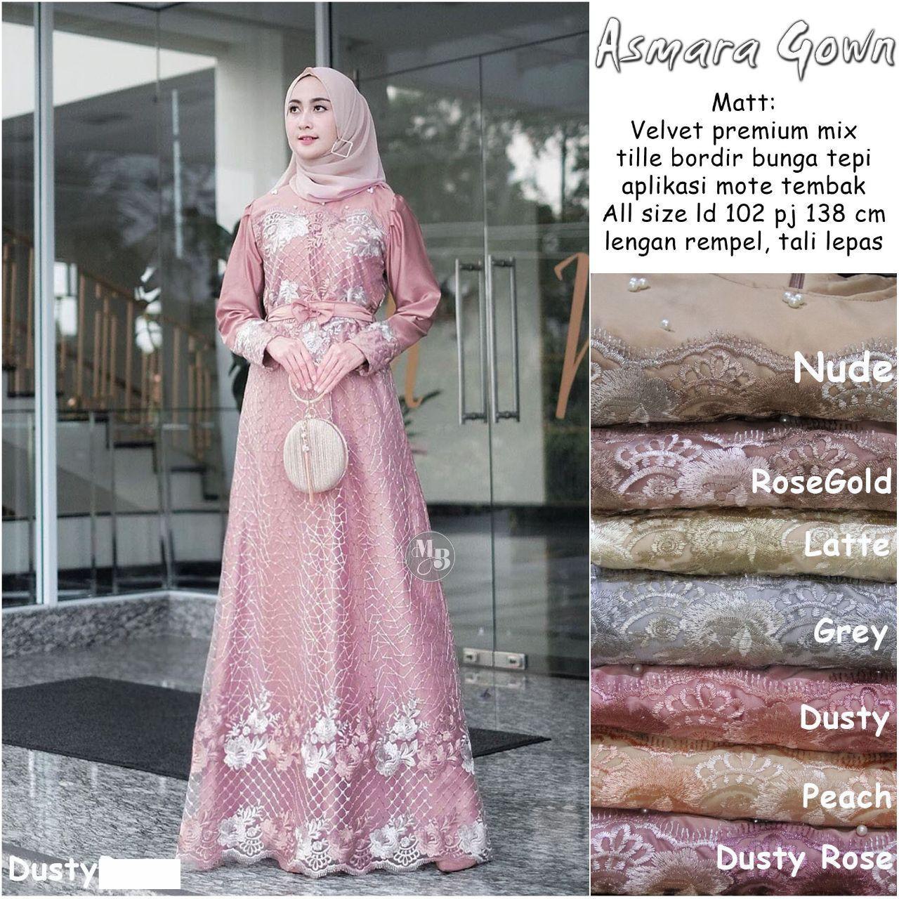 GAMIS MODERN BAYAR DI RUMAH - New - Baju Batik Wanita / Gamis Modern /  Gamis Wanita Terbaru / Gamis / Baju Muslim Wanita Terbaru 11 / Batik  Sarimbit