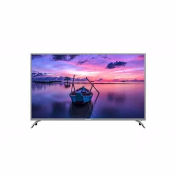 POLYTRON PLD43S883 TV LED 43inch FULL HD GARANSI PANEL 5 tahun - Khusus JADETABEK - GRATIS ONGKIR