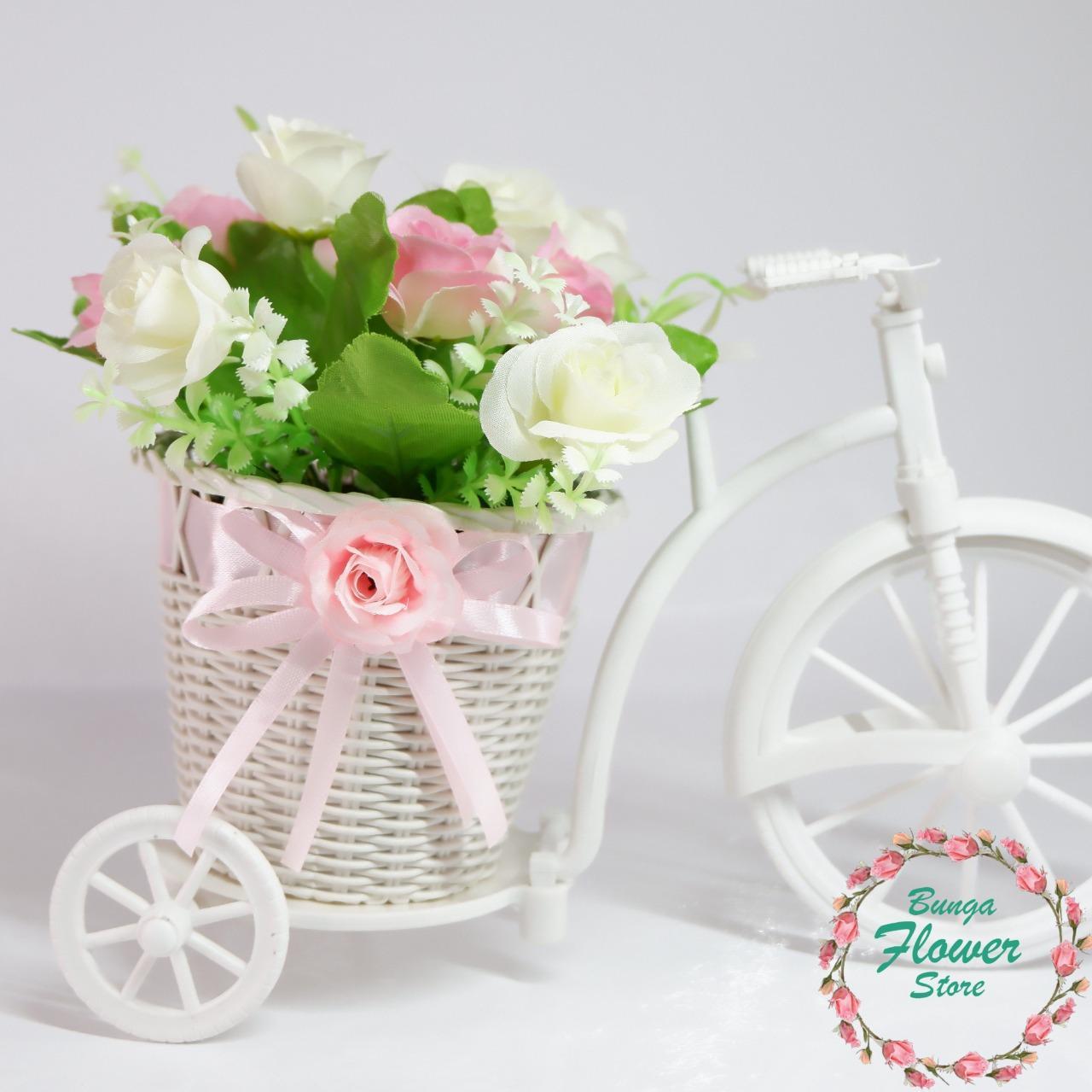 Bunga Flower Store Lazada Id