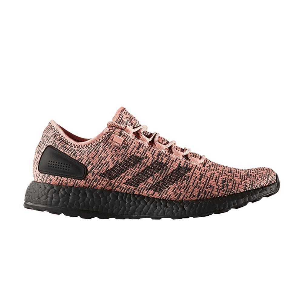 Sneakers Pria Adidas Murah Terbaru Sepatu Desain Yeezy Boost 350 V2 Shopee  Indonesia Pureboost Salmon Trace 79c1ee6874