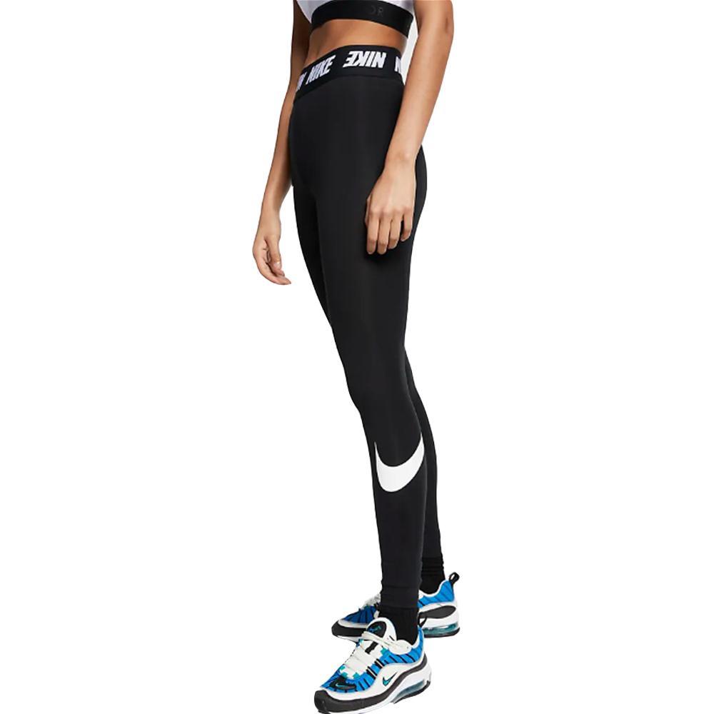 Jual Celana Panjang Pendek Olahraga Wanita Nike Lazada Co Id