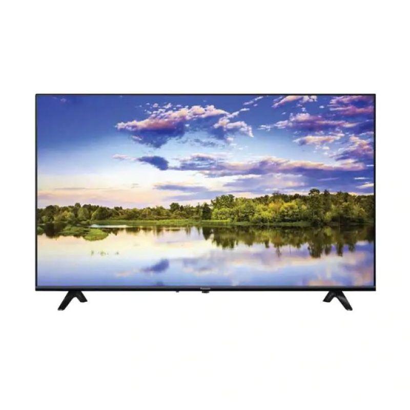 Panasonic TH-24G302G LED TV [24 Inch]