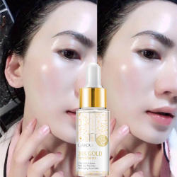 Laikou 24 K Gold Snail Serum