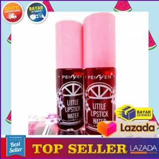 Liptint Peiyen Sakura - Lipgloss Peiyen Sakura thumbnail