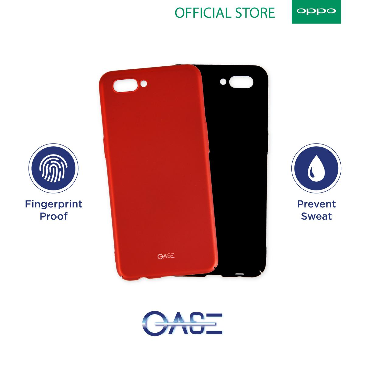 OPPO A3S Case 2GB & 3GB-OPPO Official Accessories