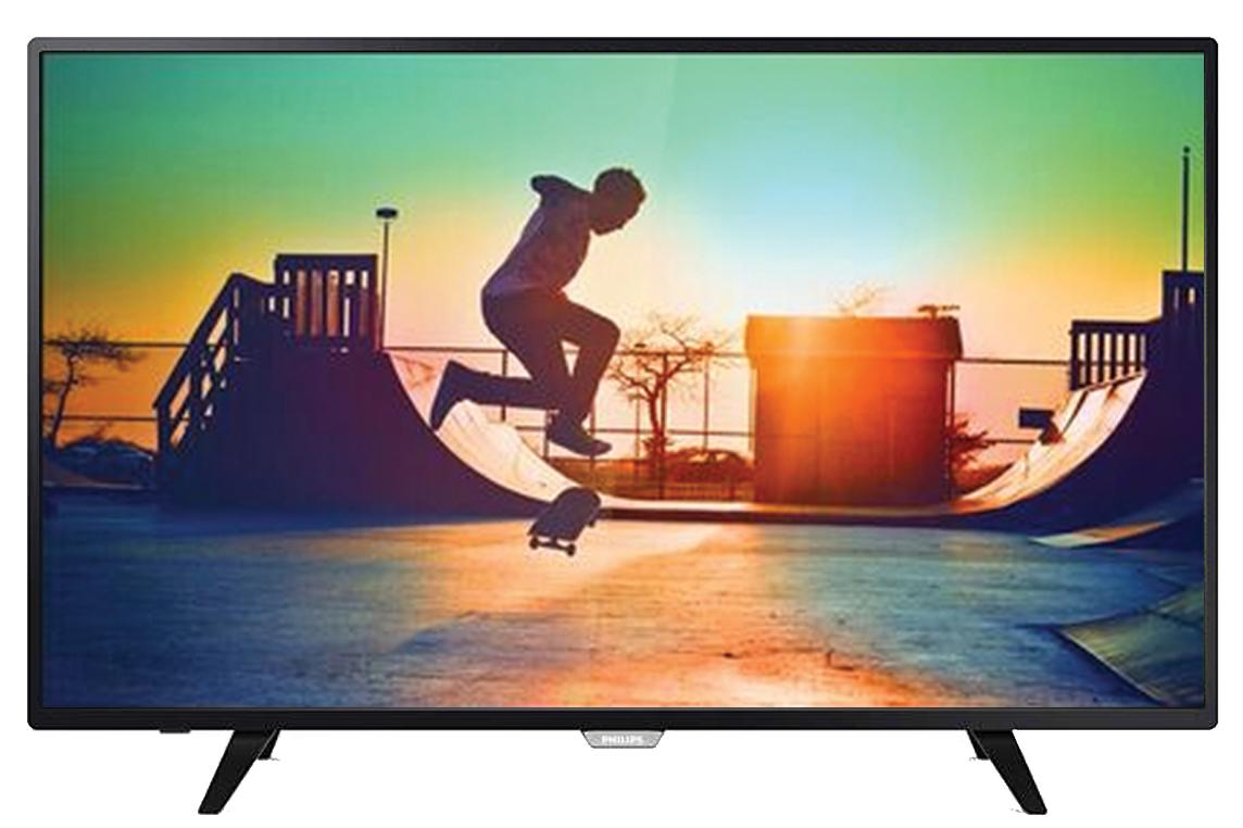 TV LED Philips 43PFT6100S/70