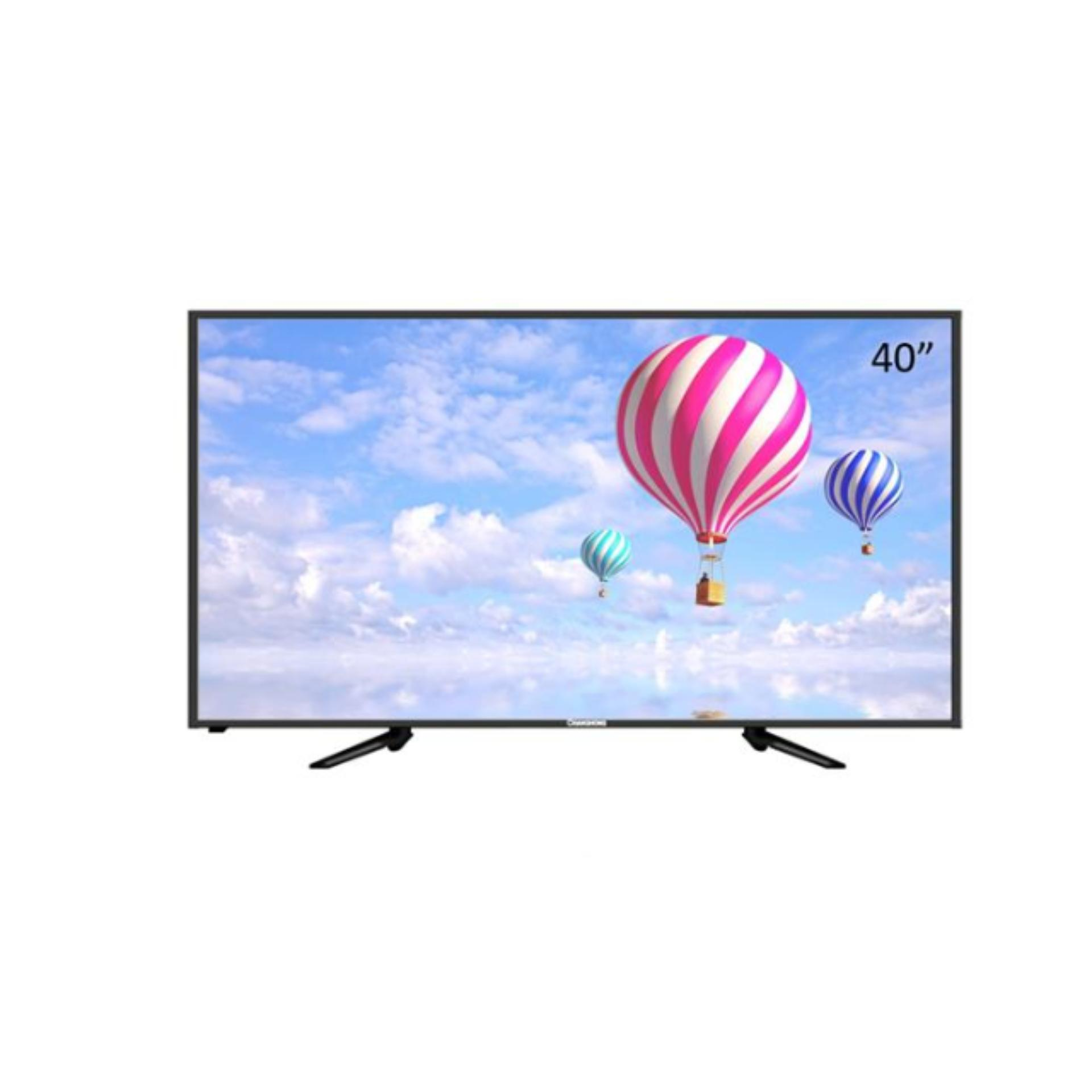 Changhong Led Smart Android Full HD TV 40 Inch L40G5i