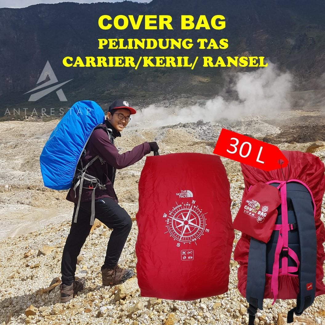 Tas Ransel Camping & Hiking | Lazada.co.id